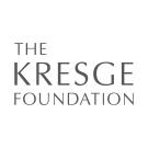 kresge_stacked